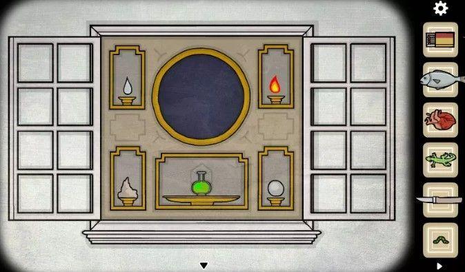 Samsara Room轮回的房间隐藏关卡怎么过?隐藏关卡通关攻略[多图]图片3