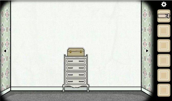 轮回的房间第一关攻略:Samsara Room第一关图文通关步骤[多图]图片2