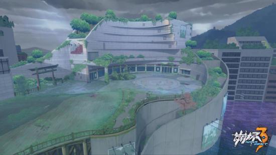 崩坏3暴雨将至攻略大全:主线第十六章玩法汇总[多图]图片3