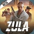 Zula Mobile苹果ios官网版