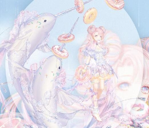 奇迹暖暖浅海鱼群怎么搭配?深海奇遇海鱼群完美搭配攻略[多图]
