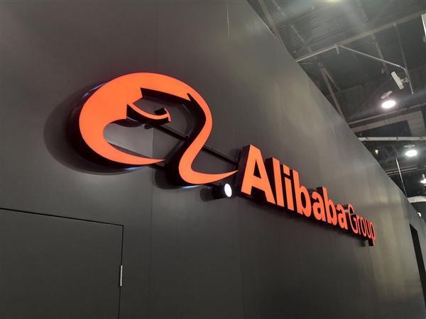 阿里巴巴注册新公司京西是干什么的?京西和京东有什么区别?[多图]