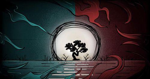 树灵之命运攻略大全:1-5全章节通关流程汇总[多图]