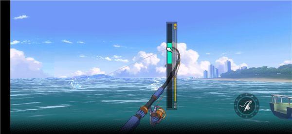 一人之下手游怎么钓鱼?钓鱼技巧攻略[多图]