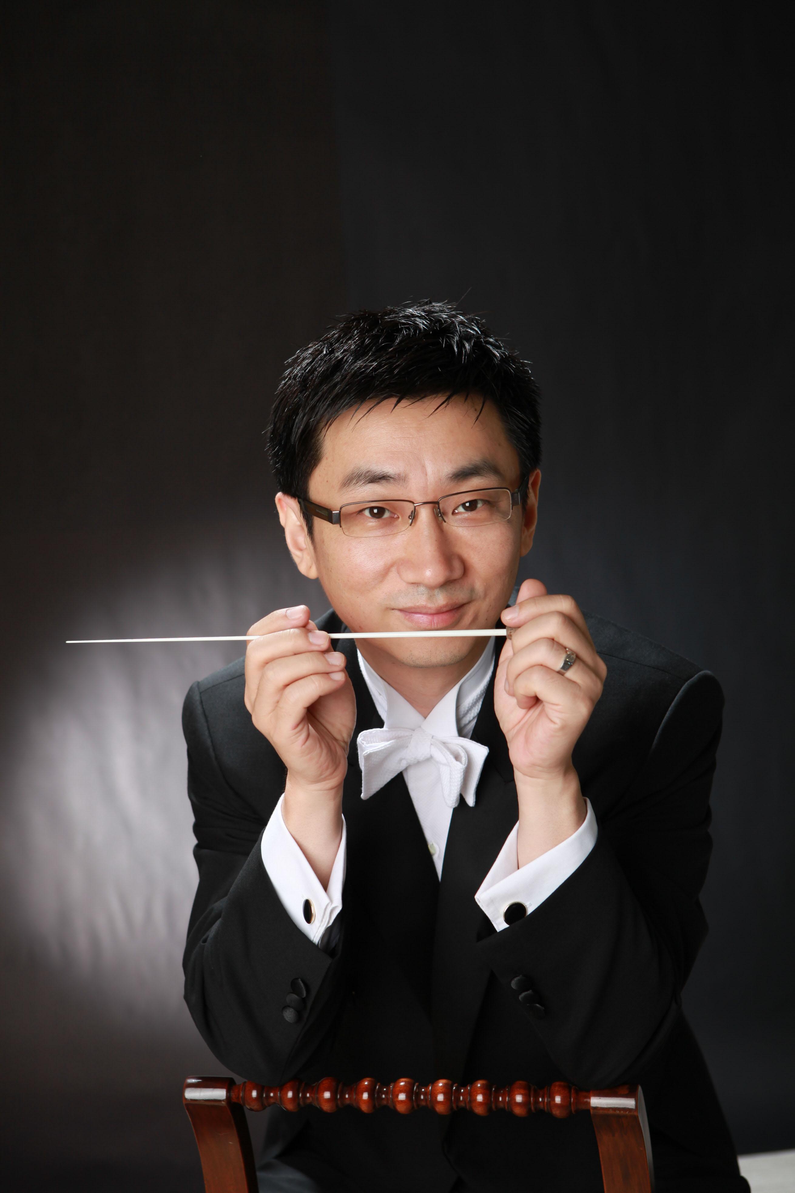 《王者荣耀》交响音乐会来了!中国交响乐团演绎,全国三城,年底巨献![视频][多图]图片3