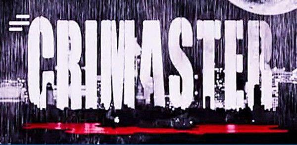 犯罪大师陌生的城市答案是什么?crimaster陌生的城市案件真相解析[多图]