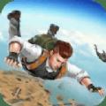 绝地战场求生游戏官方安卓版