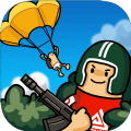 香肠战队游戏6.82官方最新版下载