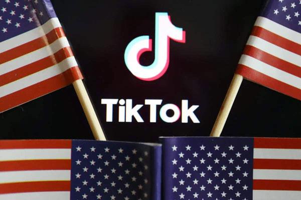 TikTok公布起诉书细节介绍:四项违宪、三项越权[多图]