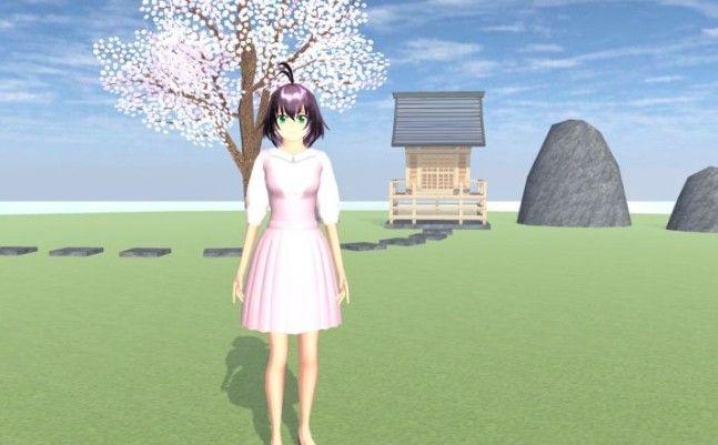 樱花校园模拟器彩蛋在哪?皇冠最新版彩蛋大全[多图]