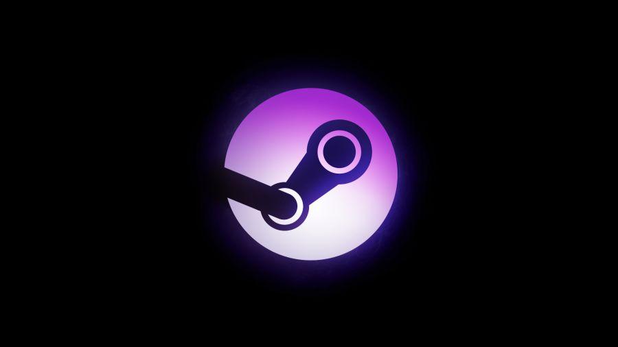 独立游戏发行商表示2019年Steam的中型游戏平均收入下降近一半[图]