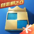 腾讯战歌竞技场安卓版游戏官网版下载