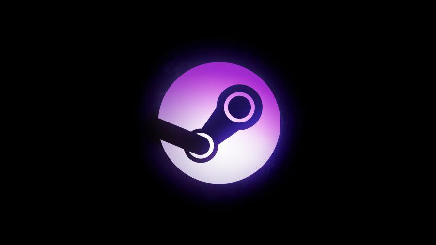 独立游戏发行商表示2019年Steam的中型游戏平均收入下降近一半[视频][图]图片1