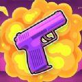 3d战场游戏iOS官方版