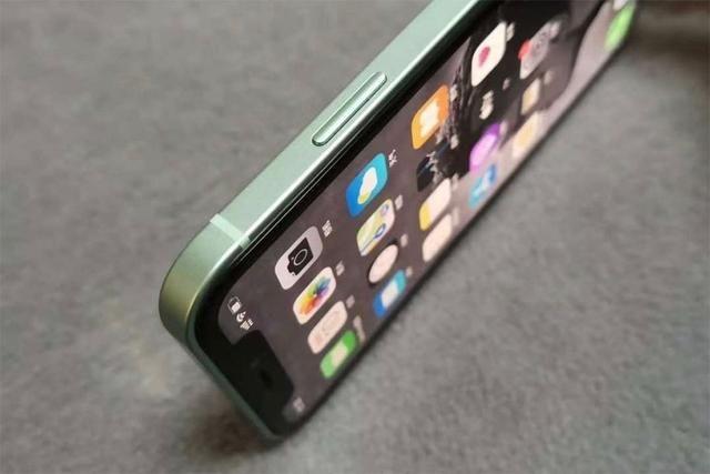 iphone12mini什么时候能买?iphone12mini上市时间介绍[多图]图片2