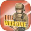 陆军基地模拟游戏中文版
