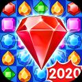 钻石星语赚钱游戏红包版
