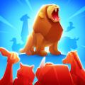 动物战斗游戏安卓版