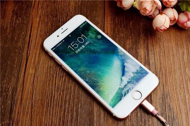 安卓手机充电提示音怎么改?Android充电提示音设置方法[多图]图片2