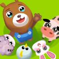 农场救援队游戏安卓版