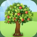 红包果园app真的红包版
