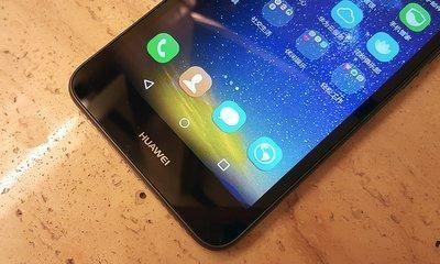 安卓手机充电提示音怎么改?Android充电提示音设置方法[多图]图片1
