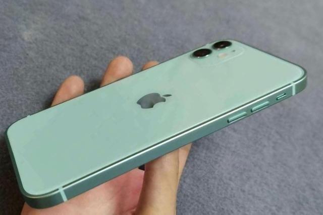 iphone12mini什么时候能买?iphone12mini上市时间介绍[多图]图片1