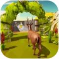我的动物世界逃生游戏安卓版