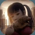 明日觉醒手游官方网站正版v1.0