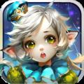 仙侣渡情游戏官方正式版
