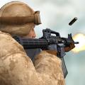 射击枪械训练3D游戏安卓版 v1.1.2