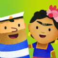 忠诚的世界角色扮演孩子们游戏官方安卓版