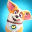 梦幻宠物店遇见游戏最新破解版