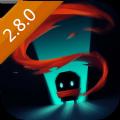 元气骑士2.8.0隐藏关卡溶洞官方正式版更新