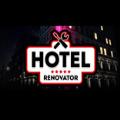 网红酒店游戏官方手机版
