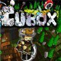 Cubox中文游戏官方版