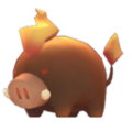 地牢小猪游戏安卓手机版