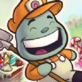糖果乐园历险记游戏无限金币破解版