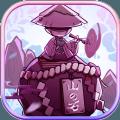 萌将斗三国无限金币破解版下载 v1.1