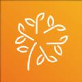 路动健康APP官方版下载 v1.0