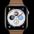 watchOS 7.1.1更新下载官方正式版下载 7.1.1