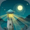 对着月亮唱首歌游戏app官方版