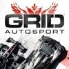 grid2019中文汉化安卓版下载