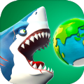 饥饿鲨世界4.0.0版本无限珍珠钻石内购破解版