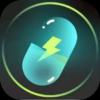 苹果手机充电充满提醒闹铃提示音下载下载 v1.2