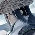 奇迹之诛仙传说游戏官方正式版