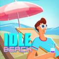 啥家庭啊家里有海滩啊游戏安卓版下载 v1.2