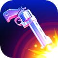 射击我很行游戏官方版下载 v1.2