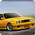 realcarparking2安卓下载无限金币破解版