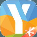 腾讯艾兰岛生存手机版中文版直接下载下载 v1.2.3.89724